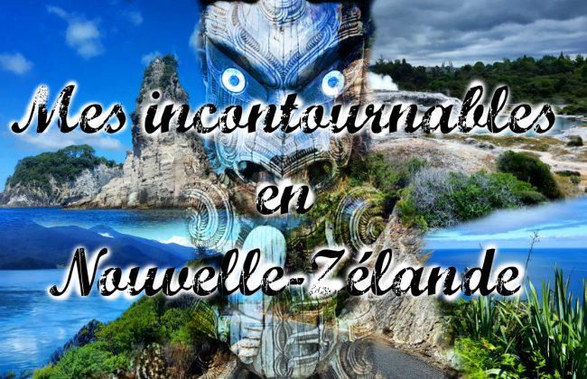 top 10 des choses à voir en nouvelle-zélande